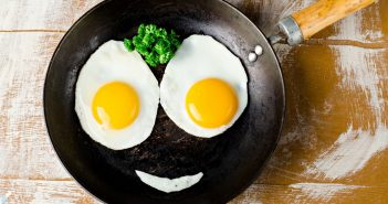 fried-eggs-on-pan-made-into-smiley-face-large