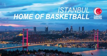 Euroleague Davetiye mail