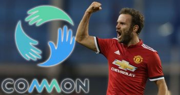 MAIN-Juan-Mata-is-donating-1-of-his-wages-to-Common-Goal-Charity