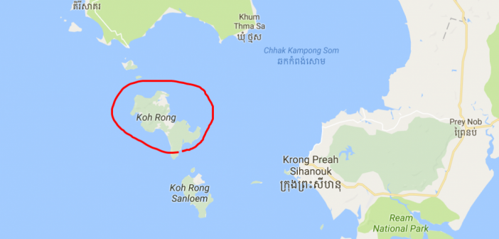 koh-rong-map-1024x633