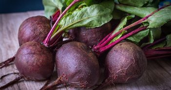 beets-2861272_960_720