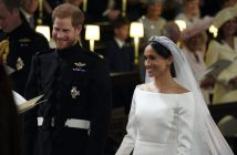 harry-and-markle