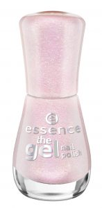 4059729004895_essence the gel nail polish 111_Image_Front View Closed