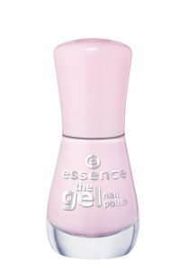 4250947511916_essence the gel nail polish 05_Image_Front View Closed