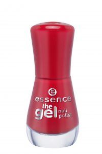 4250947512029_essence the gel nail polish 16_Image_Front View Closed