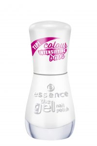 4250947512197_essence the gel nail polish 33_Image_Front View Closed (1)