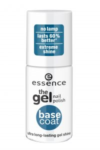 4250947515587_essence the gel nail polish base coat_Image_Front View Closed (1)