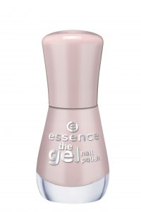 4251232221008_essence the gel nail polish 98_Image_Front View Closed
