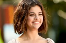 selena-gomez-attends-the-photo-call-for-sony-pictures-hotel-news-photo-944824928-1530302966