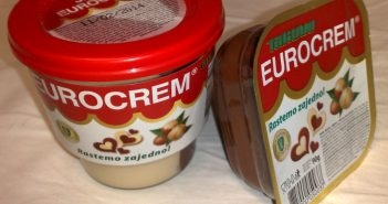 Eurocrem_packages