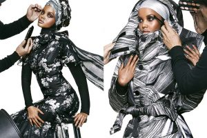 Hijab-Model-Halima-Aden-Vogue-Arabia-Cover-Photoshoot-THE-DAPIFER-3