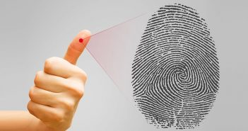 know-science-behind-your-fingerprints